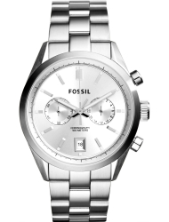 �������� ����  Fossil CH2968