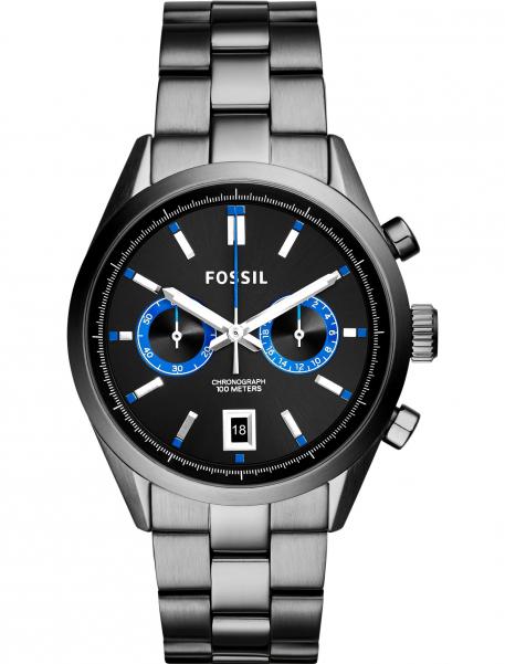Наручные часы Fossil CH2970 - фото спереди