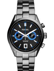 Наручные часы Fossil CH2970