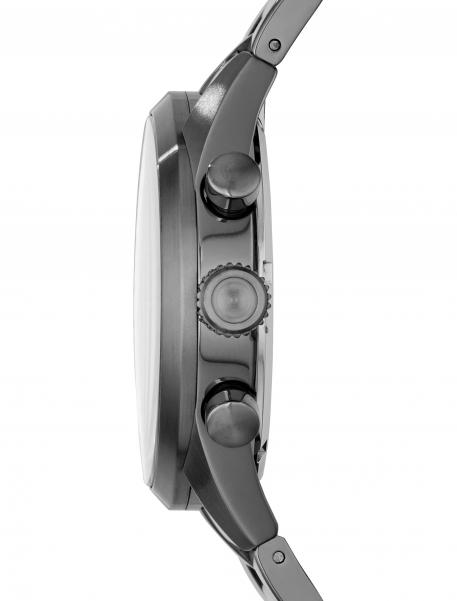 Наручные часы Fossil CH2970 - фото сбоку