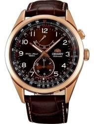 Наручные часы Orient FFM03003T0