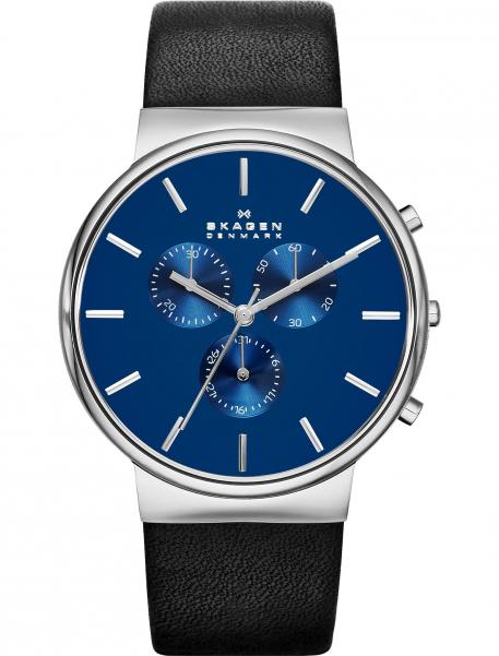 Наручные часы Skagen SKW6105