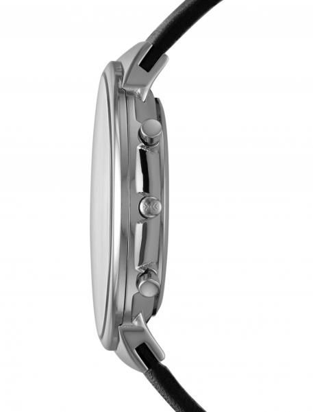 Наручные часы Skagen SKW6105 - фото № 2