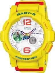 Наручные часы Casio BGA-180-9B