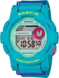 Наручные часы Casio BGD-180FB-2E