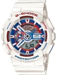 Наручные часы Casio GA-110TR-7A