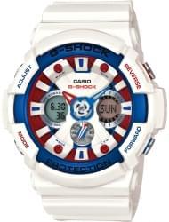 Наручные часы Casio GA-201TR-7A