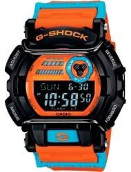 Наручные часы Casio GD-400DN-4E