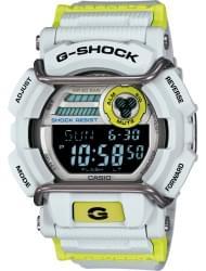 Наручные часы Casio GD-400DN-8E