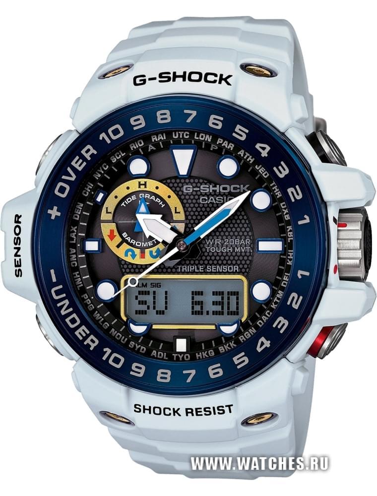 дозатора нет, часы casio g shock купить в нижнем новгороде букете прослеживаются древесные