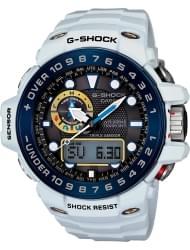Наручные часы Casio GWN-1000E-8A