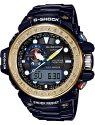 Наручные часы Casio GWN-1000F-2A