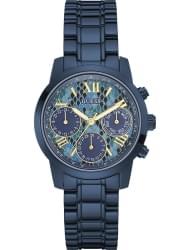 Наручные часы Guess W0448L10