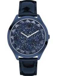 Наручные часы Guess W0652L2