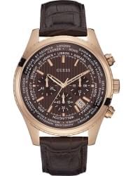 Наручные часы Guess W0500G3