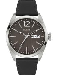 Наручные часы Guess W0658G2