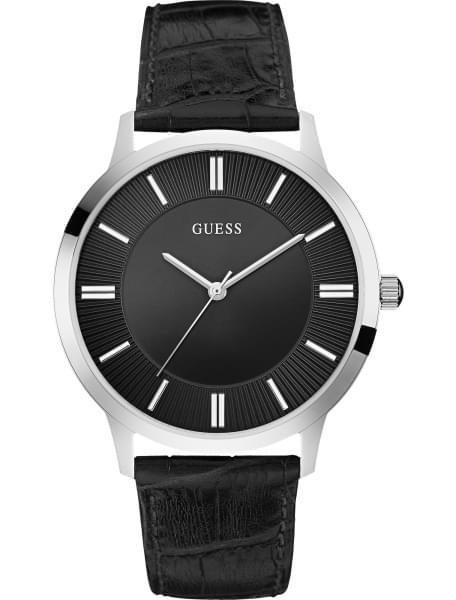 Наручные часы Guess W0664G1