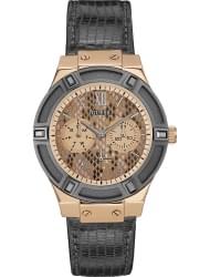 Наручные часы Guess W0289L4