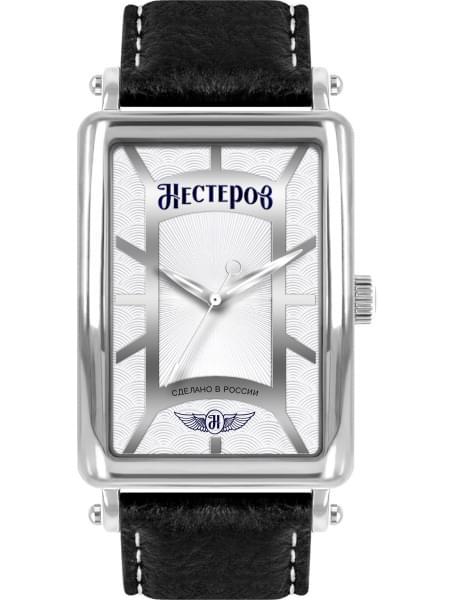 Наручные часы Нестеров H0264A02-00A