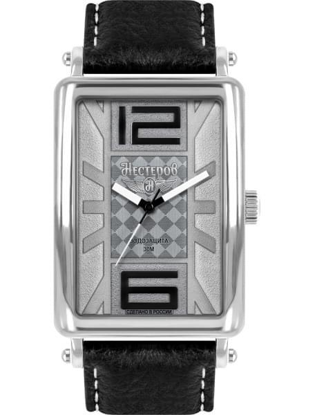 Наручные часы Нестеров H0264A02-05G