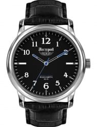 Наручные часы Нестеров H0282A02-05E