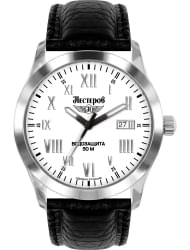 Наручные часы Нестеров H0959C02-03A