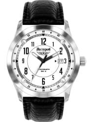 Наручные часы Нестеров H0959C02-05A