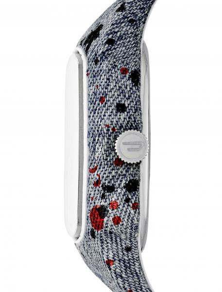Наручные часы Diesel DZ1685 - фото № 2
