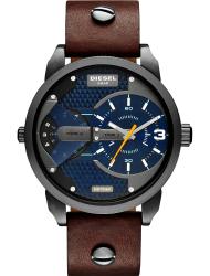 Наручные часы Diesel DZ7339
