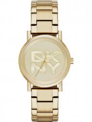 Наручные часы DKNY NY2303