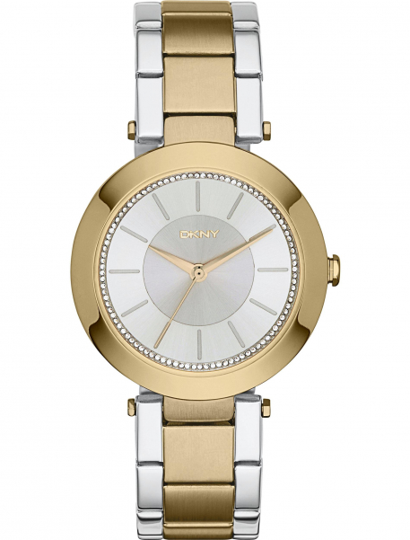 Наручные часы DKNY NY2334