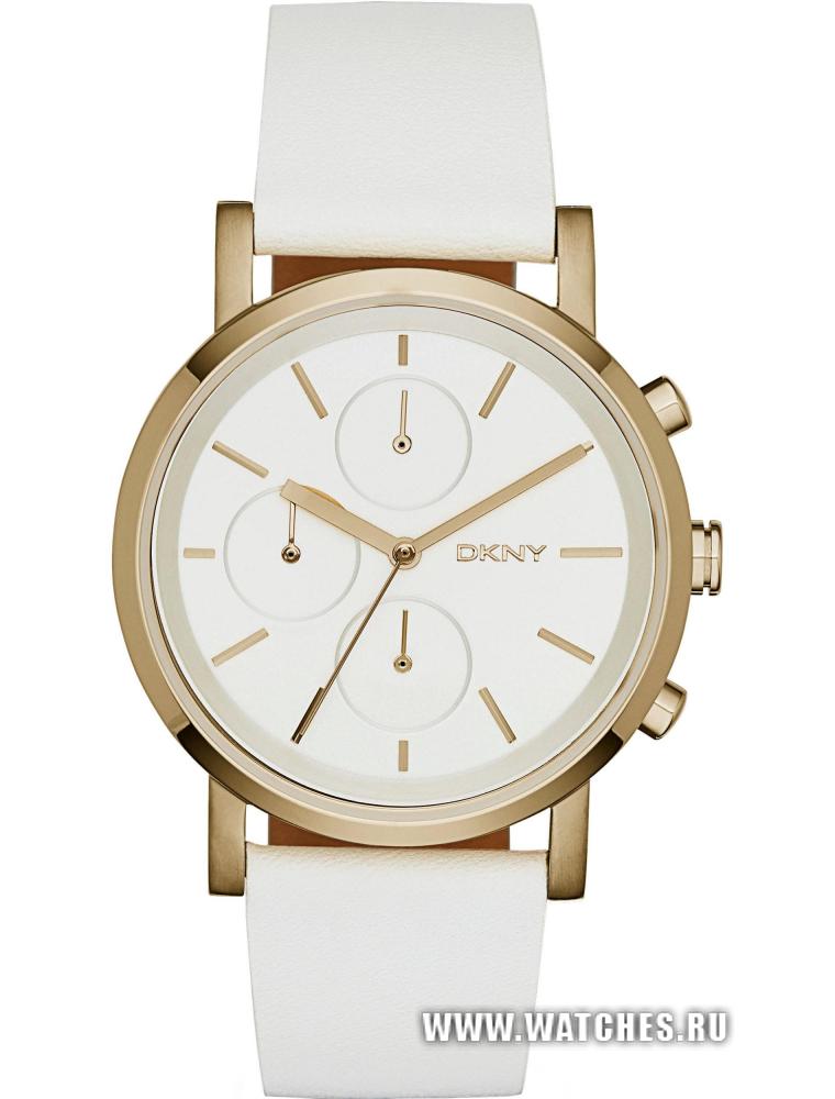 Продажа Наручных часов