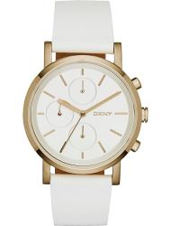 Наручные часы DKNY NY2337