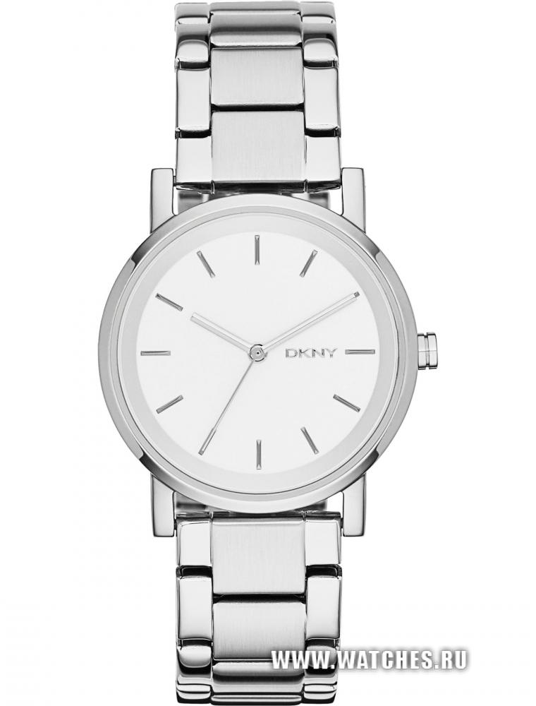 Женские часы DKNY NY2622 Мужские часы Cover PL46004.07