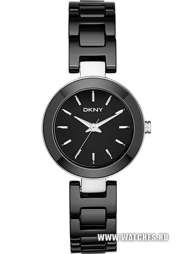 b754f665 Наручные часы DKNY NY2355: купить в Москве и по всей России по ...