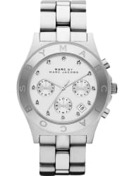 �������� ����  Marc by Marc Jacobs MBM3100