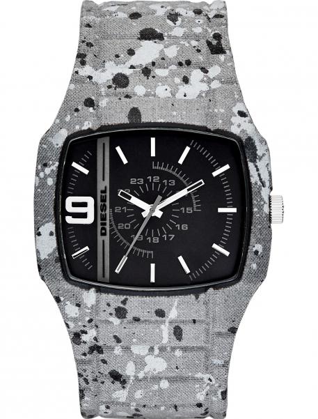 Наручные часы Diesel DZ1686