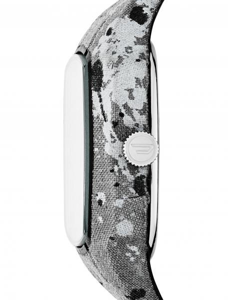 Наручные часы Diesel DZ1686 - фото № 2