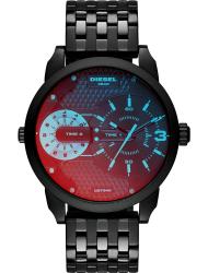 Наручные часы Diesel DZ7340