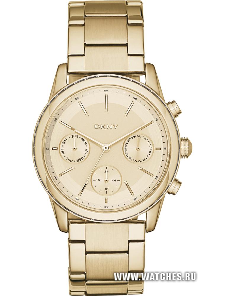 Мужские наручные fashion часы Fossil Наручные часы Fossil ES3625, купить Наручные часы Fossil