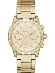 Наручные часы DKNY NY2330