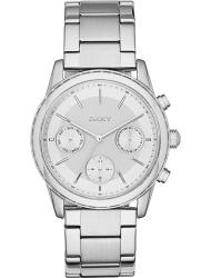 Наручные часы DKNY NY2364