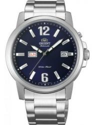 Наручные часы Orient FEM7J007D9
