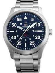 Наручные часы Orient FUNG2001D0