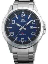 Наручные часы Orient FUNG3001D0