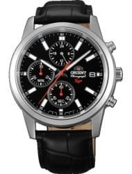 Наручные часы Orient FKU00004B0