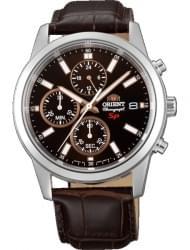 Наручные часы Orient FKU00005T0