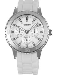 Наручные часы Orient FUX02004W0