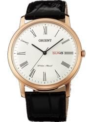 Наручные часы Orient FUG1R006W6