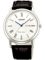 Наручные часы Orient FUG1R009W6